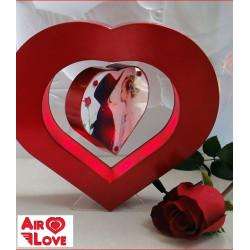AirLove